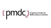 Programa en Gestión de medios, Datos y Contenidos