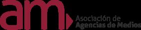 Asociación de Agencias de Medios